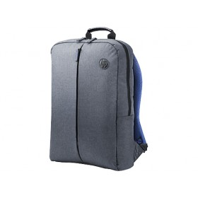 HP 15.6 in Value Backpack (K0B39AA)