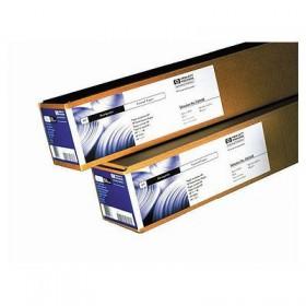 Бумага HP Q1441A large format media (Q1441A)
