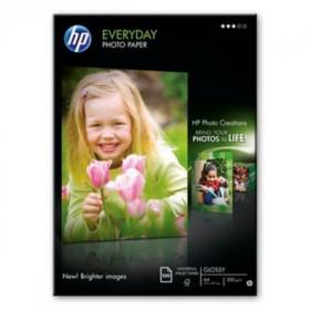 Бумага HP Q2510A фотобумага (Q2510A)
