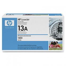 Тонер-картридж HP 13A (Q2613A)