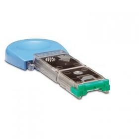 Скрепки HP Q3216A stapler unit (Q3216A)