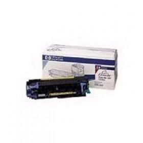 Комплект закрепления тонера для HP 5550 HP Q3985A fuser (Q3985A)