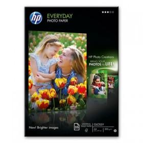 Бумага HP Q5451A photo paper (Q5451A)