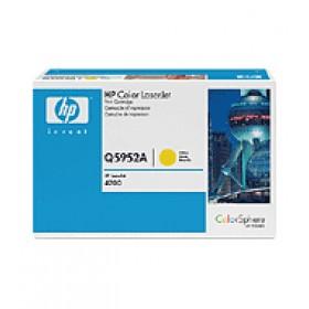 Тонер-картридж HP 643A (Q5952A)