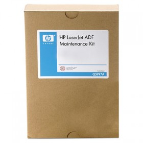 Ремонтный комплект HP LaserJet ADF Maintenance Kit (Q5997A)