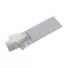 Запасные листы из майлара НР для автоматического устройства подачи документов HP Q6496A kit for printer & scanner (Q6496A)