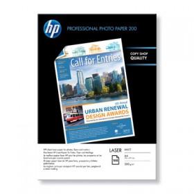 Бумага HP Q6550A inkjet paper (Q6550A)