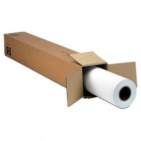 Бумага широкоформатная HP Q6578A photo paper (Q6578A)