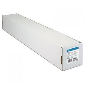 Бумага HP Q6581A photo paper (Q6581A)