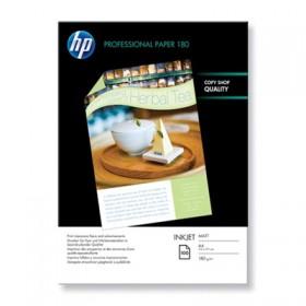 Бумага HP Q6592A inkjet paper (Q6592A)