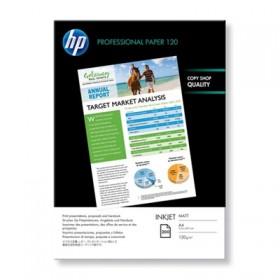 Бумага HP Q6593A inkjet paper (Q6593A)