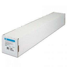 Бумага HP Q6627B large format media (Q6627B)