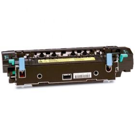 Комплект аппарата термического закрепления тонера HP Q7503A fuser (Q7503A)