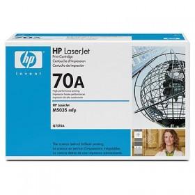 Тонер-картридж HP 70A (Q7570A)