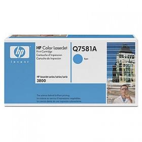 Тонер-картридж HP 503A (Q7581A)