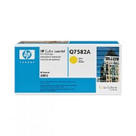 Тонер-картридж HP 503A (Q7582A)
