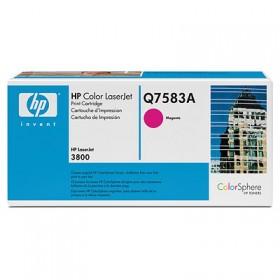 Тонер-картридж HP 503A (Q7583A)