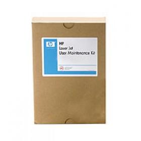 Ремонтный комплект HP Q7842A kit for printer & scanner (Q7842A)