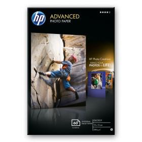 Бумага HP Q8008A фотобумага (Q8008A)