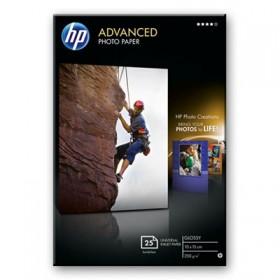 Бумага HP Q8691A photo paper (Q8691A)