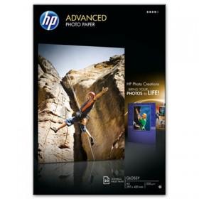 Бумага HP Q8697A photo paper (Q8697A)