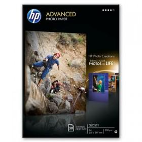 Бумага HP Q8698A photo paper (Q8698A)