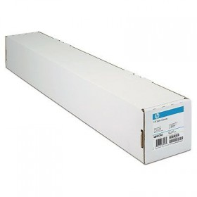 Бумага широкоформатная HP Q8838AE текстиль для печати (Q8838AE)