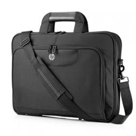 Сумка  HP QB683AA сумка для ноутбука (QB683AA)