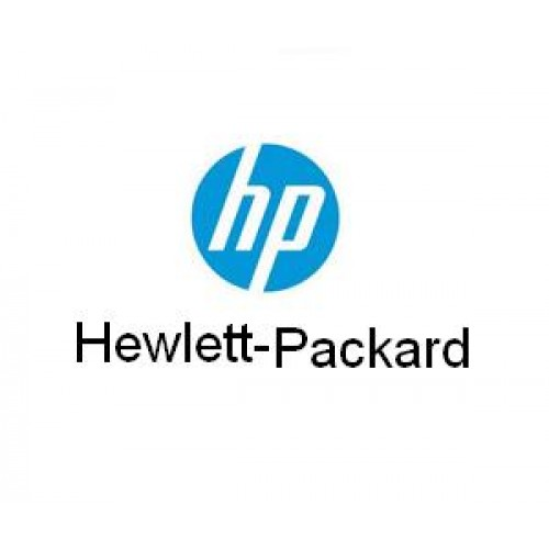 an introduction to the comparison of hewlett packard company and compaq computer corporation